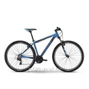 Велосипед haibike big curve 9.10, 29 фото