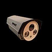 Камера внешнего наблюдения AHD Smart 925 фото