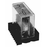 Реле напряжения переменного тока статическое малогабаритное РСН 17М фото