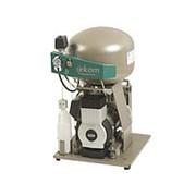 Стоматологический компрессор DK 50 PLUS/ M, EKOM (Словакия) фото