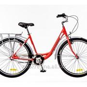 Велосипед городской Optima vision PH 26 2016 фото