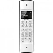 Телефон DECT PHILIPS Linea M3301W/51 фото
