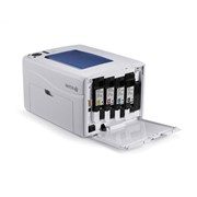 Принтер лазерный цветной Xerox Phaser 6010N (P6010N#) фото