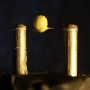 Унифицированные сенсоры на СН4, СО, СО2 и NO2 фото