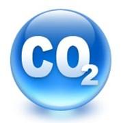 Углекислота газ сорт высший ГОСТ 8050-85 (99,8%) фото