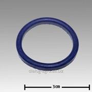 0007-2210-700 Уплотнительное кольцо D40 фото