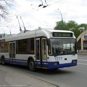 Оценка транспорта, оценка транспортных средств фото
