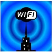Беспроводная система Wi-Fi фото