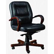 Кресло руководителя Vita EX LB фото