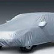 Чехол для автомобиля HYUNDAI фото