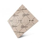 Уплотнительный лист Gambit AF-CD фото