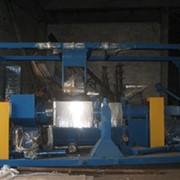 Агрегат маслоотжимной глубокого отжима амгом750 с нормализатором фото