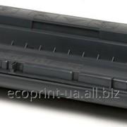Услуга восстановление картриджа HP LJ С3903A, 6P/6MP/5P/5MP фото