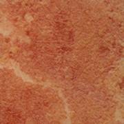Линолеум коммерческий Graboplast Durity 4587-454-3 фото