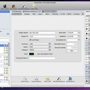 Studiometry 8 Licenses 1 User (Oranged Software) фото