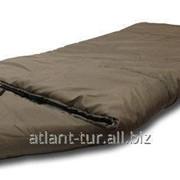 Спальный мешок Каскад 4 фото