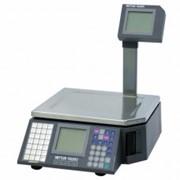 Весы торговые METTLER TOLEDO TIGER P3600 6/15kg PRO KZ фото