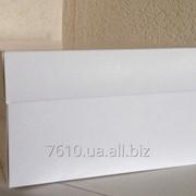 Подарочная коробка 300х300х190мм фото