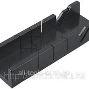 Стусло Stayer MIDI PLUS пластмассовое, 2,5 Код: 1541-2.5 фото