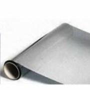 Пленки керамические металлизированные фото