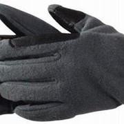 Химчистка рукавиц лыжных фото