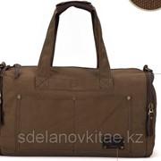 Мужская сумка, МС052 фото