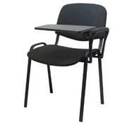 Стул ИЗО с откидным столиком (пипитром) фото