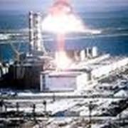 Ликвидация последствий техногенных катастроф фото