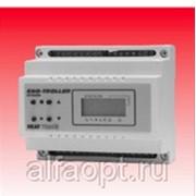 Контрольное устройство для GTe с датчиком температуры GT200E фото