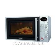 Микроволновая печь Vitek VT-1694 SR фото