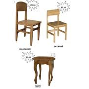Сторожинецький мебельный комбинат. Производство мебели фото