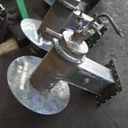 Горелки газовые огневых нагревателей фото