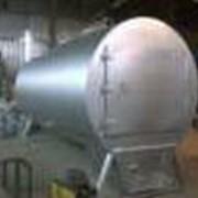 Термообработка древесины - пиролизные машины фото