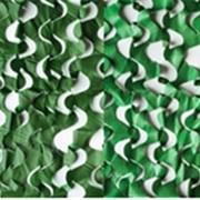 """Маскировочные сети """"Лайт"""" зел, светло-зеленый ЛЗС-5, размер2х5м фото"""