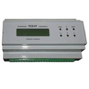 Контроллер TCS-01 фото