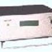 Система контроля угловых положений трансформаторов ДБСКТ фото