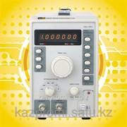 Генератор сигналов низкочастотный профкип г3-125м фото