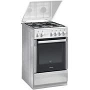 Плиты кухонные бытовые фото