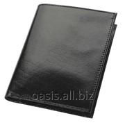 Бумажник для водительских документов Мартин фото