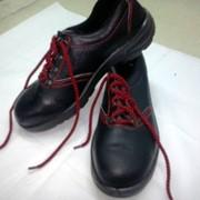 Пошив обуви,спецодежды фото