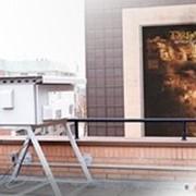 Проектор 10 000 люмен фото