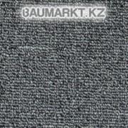 Ковролан Хальброн 85, 4м антрацит фото