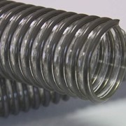 Шланг полиуретановый типа LGNM P 20-200 мм фото