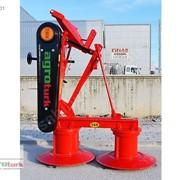 Сельскохозяйственное оборудование Agroturk фото