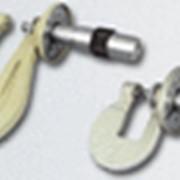 Микрометры листовые фото