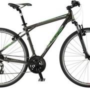 Велосипед GT TRANSEO 4.0 фото