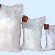 Соль кухонная каменная затаренная в мешки фото