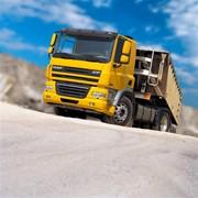 Развозные малотоннажные грузовики фото