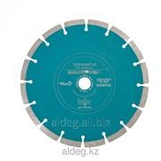 Алмазный диск Heller ExtremeCut 230мм фото