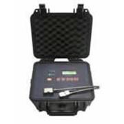 Расходомер ультразвуковой EESIFLO 4000 Series фото